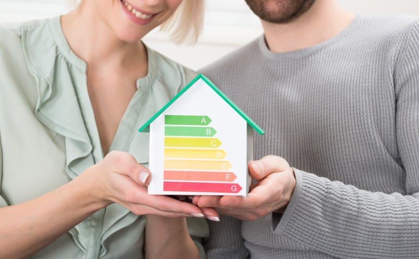 How to Make Your Home More Efficient
