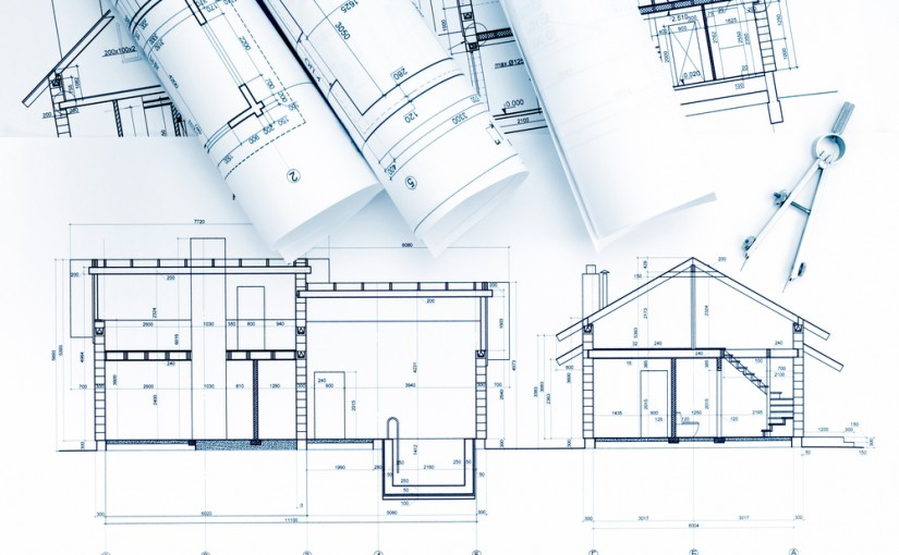 Do I Need Plans Before Meeting with a Home Builder?