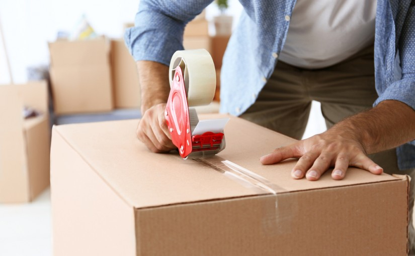 5 Moving Hacks You Need to Know