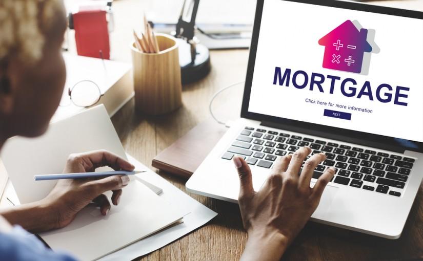3 Big Mortgage Myths