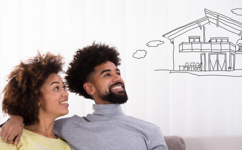 Building a Home vs Buying an Existing Home