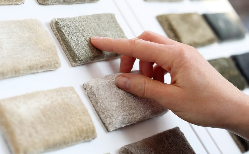 6 Things to Know Before Buying Carpet