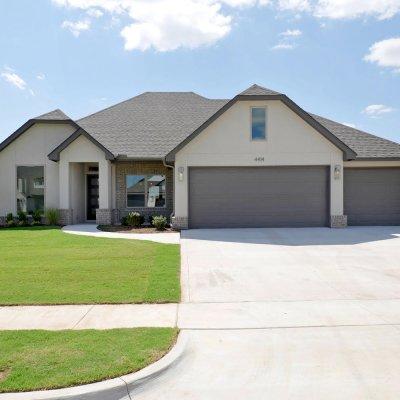 Properties Perry Hood Inc